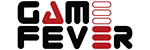 ML GameFever Logo