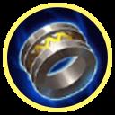 Heros Ring