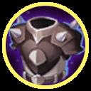 Blade Armor