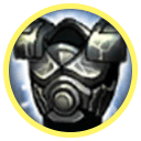 Dreadnaught Armor