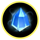 Power Crystal
